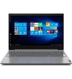 Ordenador portatil Lenovo v15-iil 82C500HPSP 15.6'' ci5 8gb 256gb ssd w10 - 82C500HPSP