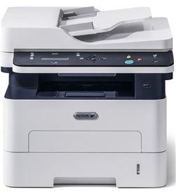 Brother impresora multifuncion xerox b205 laser monocromo 1200x1200 990k976 - 990K976