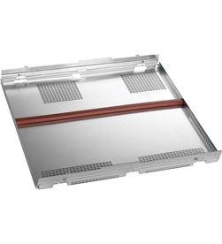 Protector calaix Electrolux pbox8r9i 944189315 Accesorios Recambios - 944189315