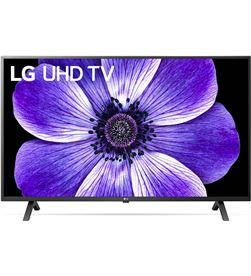 Televisor Lg 43UN70006LA 43''/ ultrahd 4k/ smarttv/ wifi - LGE-TV 43UN70006LA