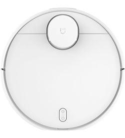 Xiaomi MI VAC MOP P WH robot aspirador mi robot vacuum mop p white - wifi - deposito agua 0 - MI VAC MOP P WH