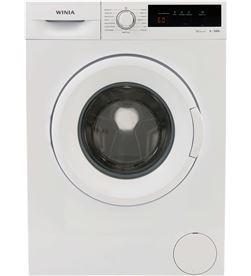 Daewoo WVD06T0WW10U lavadora winia Lavadoras - WVD06T0WW10U