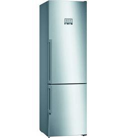 Combi nf inox a+++ Bosch kgf39pidp (2030x600x660mm) BOSKGF39PIDP - BOSKGF39PIDP