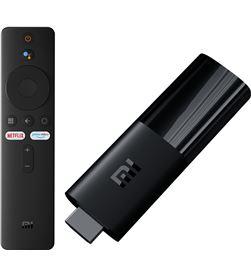 Xiaomi PFJ4098EU android tv mi tv stick - fhd -qc - 1gb - 8gb emmc - wifi - bt - hdmi - PFJ4098EU