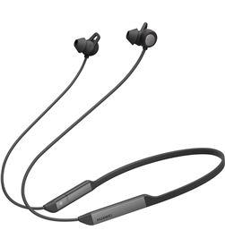 Huawei freelace pro negro auriculares in-ear bluetooth con cancelación de r FREELACE PRO GR - +23263