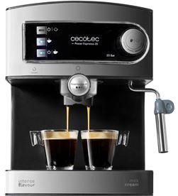 Cecotec O1503 cafetera express power espresso 20 Cocinas - CECO1503