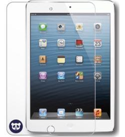 Apple protector de pantalla subblim sub-tg-2abl102 cristal templado bluelight par - SUB-TG-2ABL102
