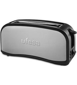 Ufesa DIQ81106040 paquete 4 bolsas para asprador diquattro compact (2l) tt7965 - DIQ81106040