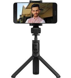 Xiaomi TRIPOD SELFIE S tick negro palo selfie + tripode con control remoto b - +96764