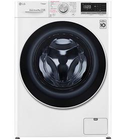 Lg F4WV3009S6W lavadora frontal Lavadoras - F4WV3009S6W