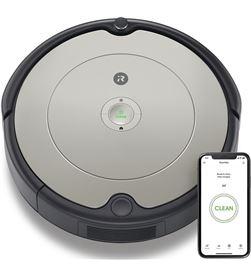 Aspirador robot irobot Roomba R698 Robots aspiradores - R698