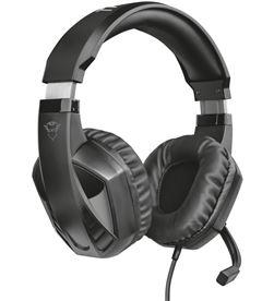 Trust 23373 auriculares gaming con micrófono gaming gxt 412 celaz - TRU-AUR 23373