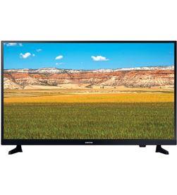 Samsung UE32T4005 IMP ue32t4005 negro televisor 32'' led hd 200pqi hdmi usb ci+ - +23360