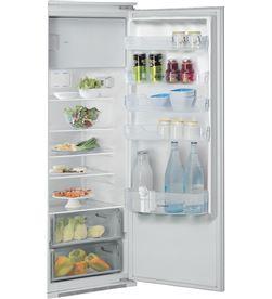Indesit frigorífico mono puerta encastre INSZ 18011 - INSZ 18011