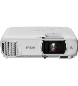 Epson -PROY EH-TW750 proyector eh-tw750/ 3400 lúmenes/ full hd/ wifi/ blanco v11h980040 - EPS-PROY EH-TW750