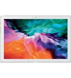 Tablet con 4g Innjoo voom tab pro grey - oc 1.6ghz - 4gb ram - 64gb - 10.1'' IJ-VOOM TAB PRO - 6928978217524