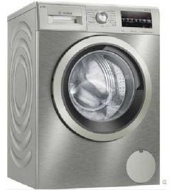 Bosch WAU24S5XES lavadora carga frontal 9kg a+++ (1200rpm) inox - 4242005262199