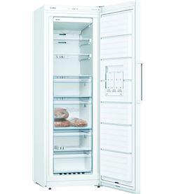 Congelador vertical no frost a++ Bosch gsn33vwep (1760x600x650) BOSGSN33VWEP - BOSGSN33VWEP