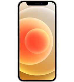 Apple MGE43QL/A smartphone iphone 12 mini 128gb/ 5.4''/ blanco - MGE43QLA