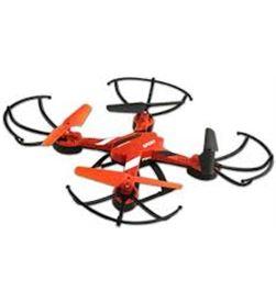Todoelectro.es drone nincoair quadrone sport ninconh90091 - NH90091