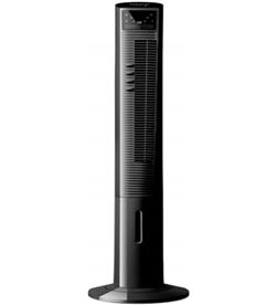 Taurus 944660 ventilador de torre nebulizador tmf1500 - 944660000