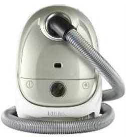 Nilfisk 128350590 aspirador one chpc13p08a reach eu - 128350590