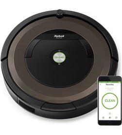 Roomba roo896 Aspirador - ROO896
