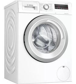Bosch wan28281es, lavadora de carga frontal Lavadoras - WAN28281ES