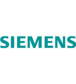 Siemens KS36VAIDP cooler a++ (1860x600x650) Frigoríficos - SIEKS36VAIDP