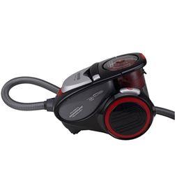 Aspirador Hoover XARIONXP15 trineo sin bolsa, sist - 39001425