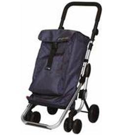 Carro compra Play go up azul 24910C217 Carros - 24910C217
