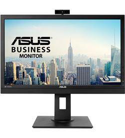 Monitor profesional Asus BE24DQLB 23.8/ full hd/ multimedia/ negro - BE24DQLB