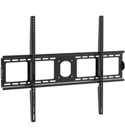 Approx ST17 soporte pared fijo para tv 42-80''/106-203cm - máximo 80kg - - APPST17