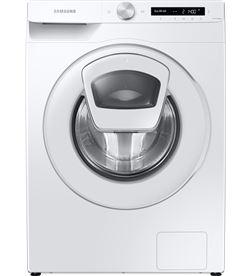 Lavadora carga frontal Samsung WW90T554DTW/S3 addwash 9kg 1400rpm blanca a+++ (-40%) - WW90T554DTWS3