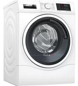 Lavadora secadora Bosch wdu8h541es 10+6 kg 1400 rpm BOSWDU8H541ES - BOSWDU8H541ES