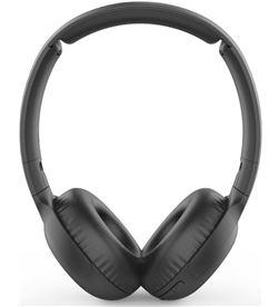 Philips L-AUR TAUH202BK auriculares inalámbricos tauh202/ con micrófono/ bluetooth/ negros tauh202bk/00 - TAUH202BK00