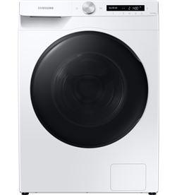 Samsung WD90T534DBWS3 lavasecadora Lavavajillas - WD90T534DBWS3