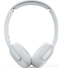 Philips L-AUR TAUH202WH auriculares inalámbricos tauh202/ con micrófono/ bluetooth/ blancos tauh202wt/00 - TAUH202WT00