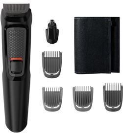 Philips MG3710_15 cortapelo-barbero mg3710/15 Barberos cortapelos - PHIMG3710_15