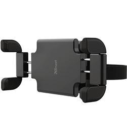 Soporte para smartphone y tablet Trust rheno 23699 - 23699