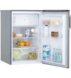 Candy CCTOS542XH frigorifico 1puerta cctos542x 153l, 85x55x58 n - 01202193
