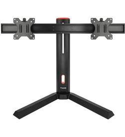 Tooq DB1402TN-B soporte gaming para monitor / hasta 14 kg - DB1402TN-B