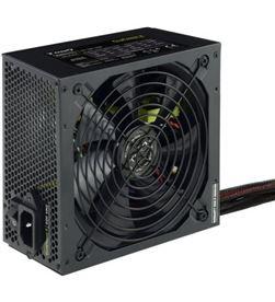 Todoelectro.es fuente de alimentación tooq tqep-750sp/ 750w/ ventilador 14cm - TQEP-750SP