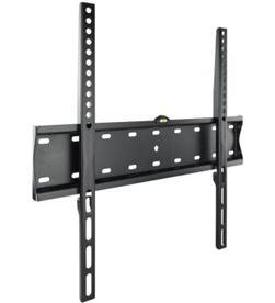 Todoelectro.es soporte de pared tooq lp4155f-b para tv de 32-55''/ hasta 40kg - TOO-SOP LP4155F-B