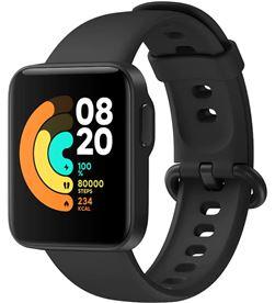 Xiaomi BHR4357GL smartwatch mi watch lite Relojes - BHR4357GL