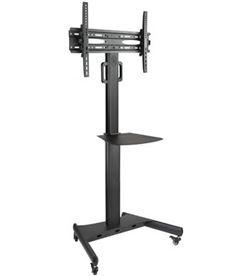 Tooq FS1970M-B soporte de pie para tv de 32-65''/ hasta 35kg - FS1970M-B