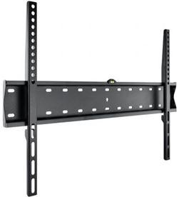 Todoelectro.es soporte de pared fijo tooq lp4170f-b para tv de 37-70''/ hasta 40kg - LP4170F-B