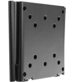 Tooq LP1023F-B soporte de pared fijo para tv de 13-27''/ hasta 30kg - LP1023F-B