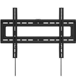 Fonestar STV-7264N soporte de pared extraplano para tv 37'' a 70'' - +95482
