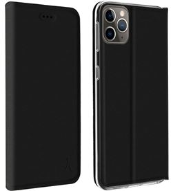 Apple ALTFOLIPXIMAXBL akashi k funda folio negro iphone 11 pro max - +21321